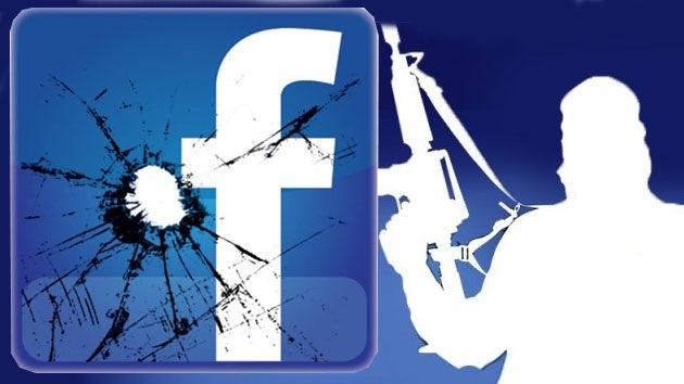 Calculan cuándo Facebook se convertirá en una red social de 'muertos'
