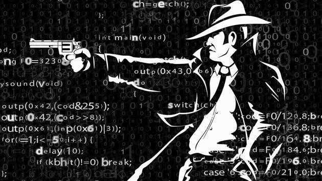 Nace Mafialeaks, el portal de divulgación de secretos de la mafia