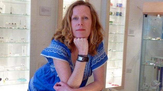 Asombrosa curación de una mujer con cáncer a base de cúrcuma y 'superalimentos'