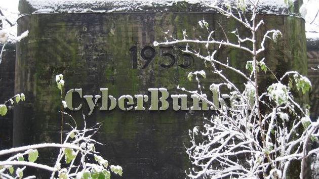 El Reino Unido arrestó en secreto a un joven de 16 años por el 'mayor ataque DDoS del mundo'