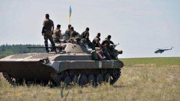 Periodista: EE.UU. tiene pruebas de que el MH17 fue derribado por el Ejército de Ucrania