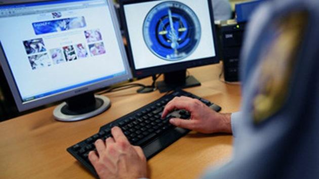 ¿Vuelve la CISPA? EE.UU. busca legalizar el espionaje en la Red