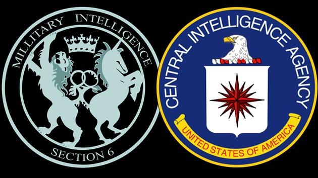 Guerra de mentiras: CIA y MI6 sabían que Irak no tenía armas de destrucción masiva