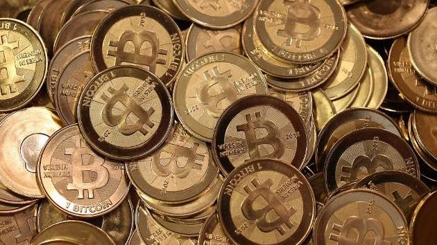 Roban unos 5 millones de dólares en bitcoines a usuarios chinos