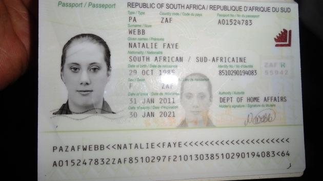 Medios: La 'viuda blanca' está viva y planea nuevos ataques terroristas