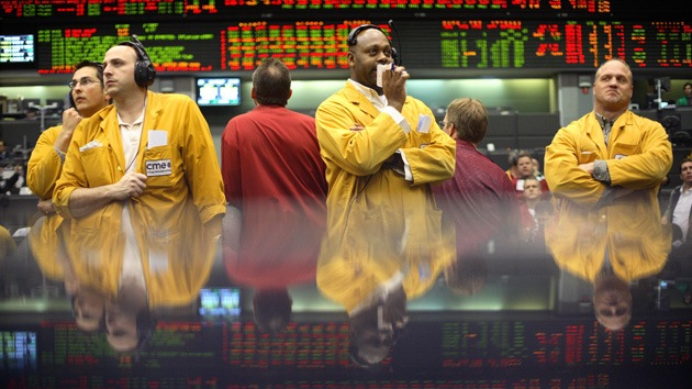 Rusia se deshizo del 20% de los bonos del Tesoro de EE.UU.