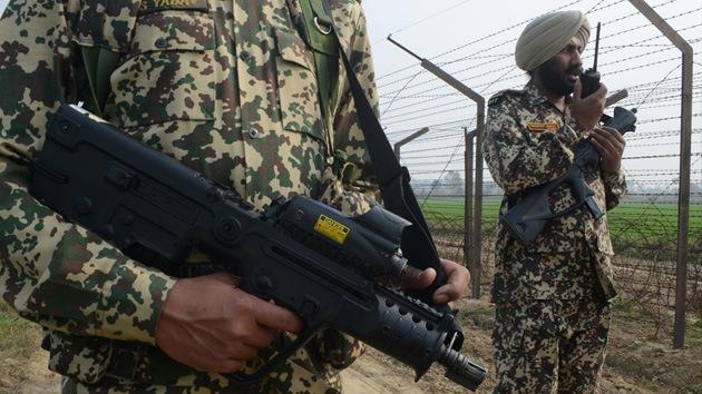 El pulso entre China e India queda en tablas después de la última crisis fronteriza