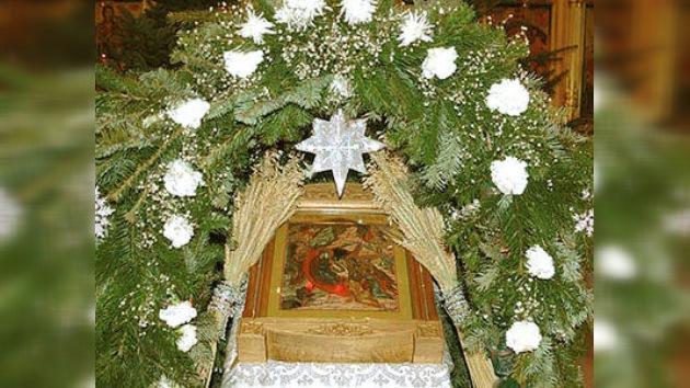 Serbia, Armenia, Georgia: países ortodoxos con costumbres navideñas propias