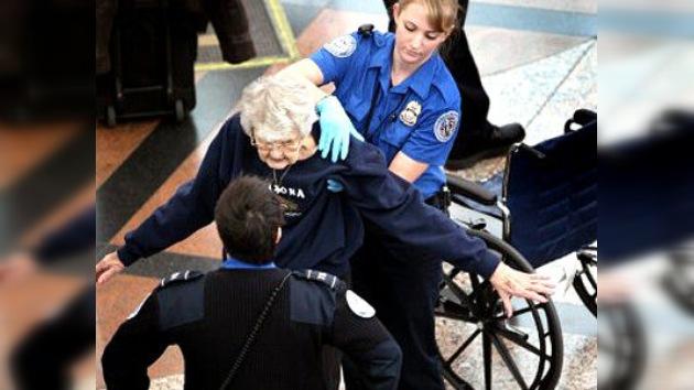 Si es sospechoso de terrorismo para EE. UU., su vida puede ser un infierno