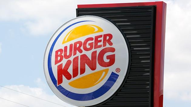 Cómo sacar partido de las sanciones: Burger King reemplazará a Mc'Donalds en Crimea