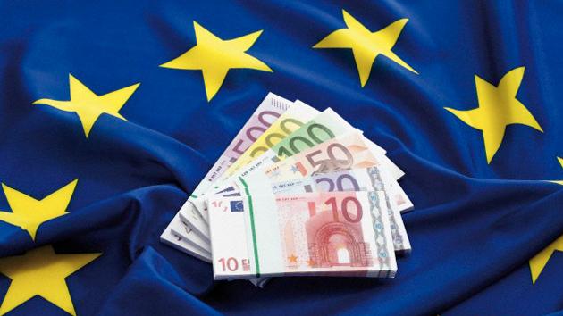 La Unión Europea bloquea 25 millones de euros en ayudas a parados de 7 países