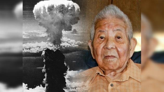 Japón acusa a BBC de insultar memoria de víctima de Hiroshima y Nagasaki