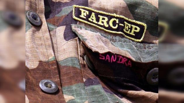 ¿Revitalizará la democracia colombiana la creación del partido de las FARC?
