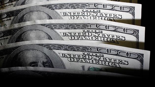 El Banco Mundial ha aprobado la entrega a Ucrania de casi 1.500 millones de dólares