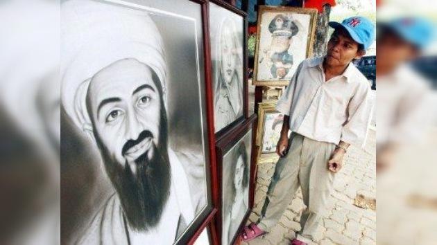 Según el exjefe de la inteligencia pakistaní Bin Laden murió hace dos años