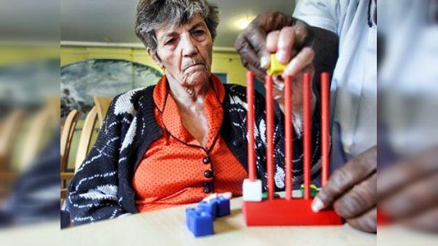 'La epidemia del futuro', el Mal de Alzheimer golpea la economía mundial