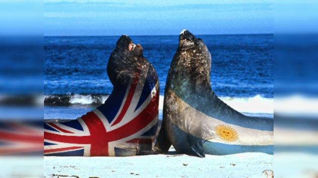 La ONU analizará la disputa sobre las Islas Malvinas