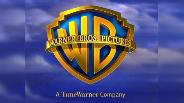 Warner Bros se aproxima a Harry Potter