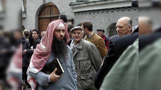 Ante el fracaso del multiculturalismo, Europa busca nuevas soluciones