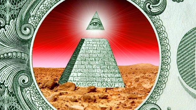 ¿Quién asistió a la reunión del club Bilderberg este año?