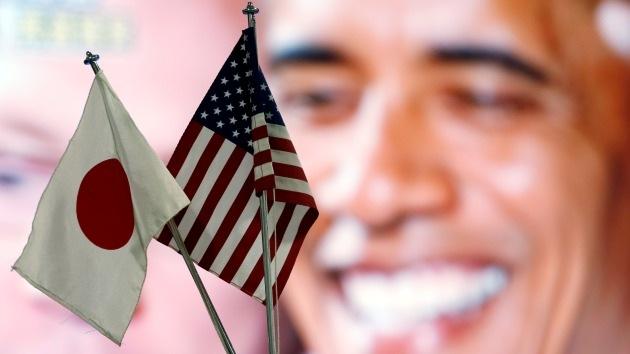 La alianza Japón-EE.UU. contra China podría reforzarse pronto