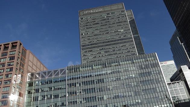 El sexto financiero muerto en poco más de 2 semanas: ¿Llega una nueva depresión económica?