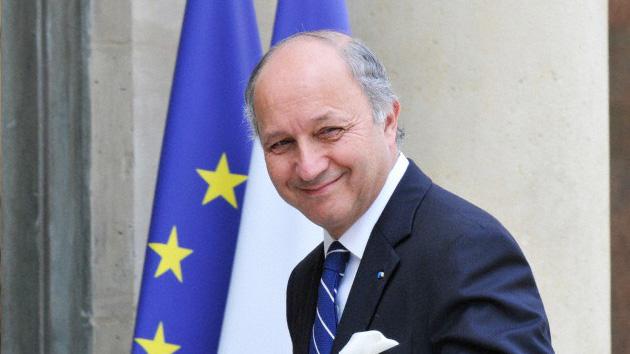 """Francia vaticina que """"se acerca el fin"""" del régimen de Al Assad en Siria"""