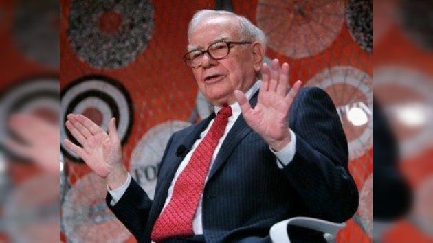Inversiones de Warren Buffett: ahora le toca a Bank of America
