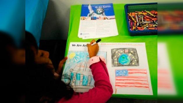 Alabama: la ley que asfixia a los inmigrantes cambia de piel