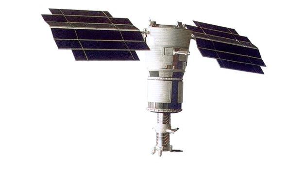 Rusia combatirá el narcotráfico desde el espacio con la detección satelital de cultivos