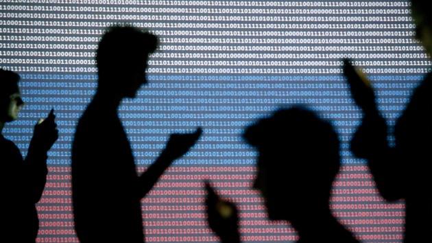 Conozca las medidas que impondrán Twitter y Facebook para controlar a sus usuarios