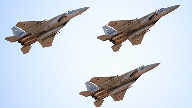 China se opone al nuevo plan de Japón de aumentar los gastos militares
