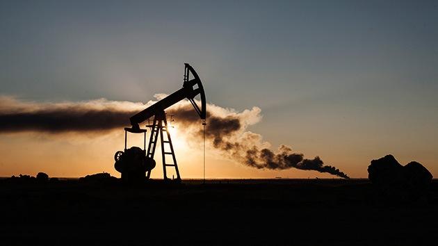 Los rebeldes vinculados a Al Qaeda toman el control del mayor campo petrolero de Siria