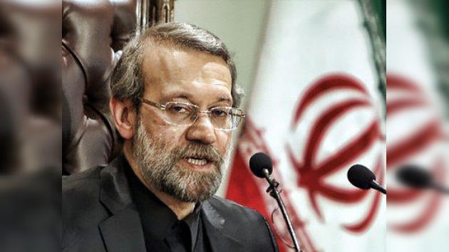 Teherán acusa a EE. UU. e Israel de asesinar al científico iraní Dariush Rezaie
