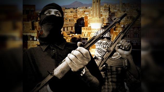 """Medidas contra la """"amenaza"""" de Yemen"""