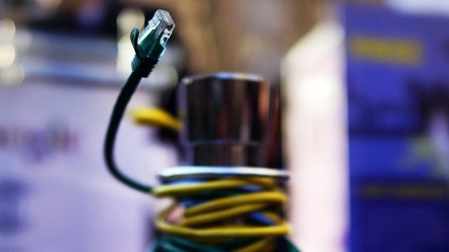 La NSA puede 'hackear' computadoras a través de Wi-Fi a 12 kilómetros de distancia