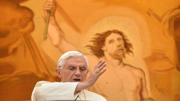Confusión en el Vaticano: por poco beatifican al mártir incorrecto