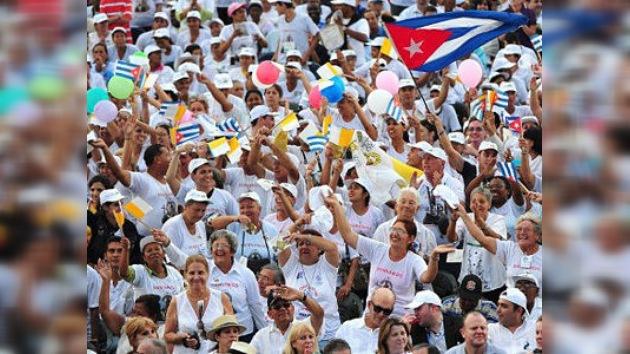 Cuba: la actualización del modelo económico tiene un carácter estratégico y permanente