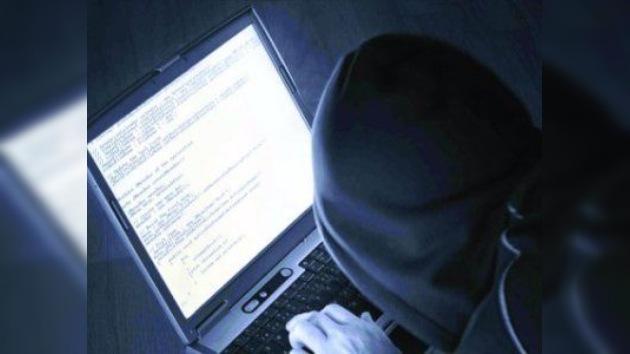 Wikiguerra: ¿un nuevo tipo de confrontación en la red?