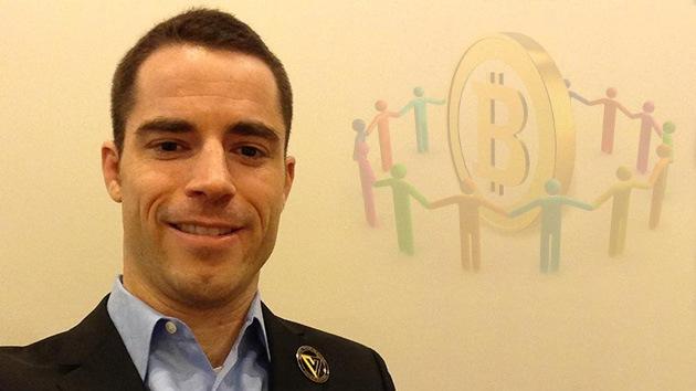 Conozca al 'Mesías del Bitcóin', convertido en millonario de la moneda digital