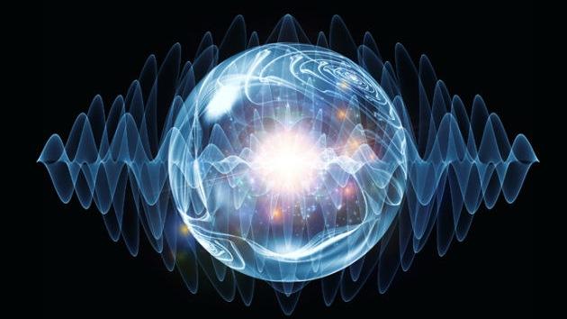 La teletransportación cuántica será una realidad
