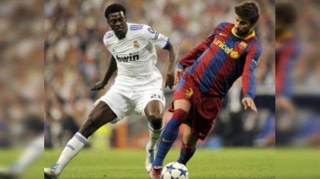 Champions League: Barcelona busca asegurar la final y el Madrid confía en la remontada