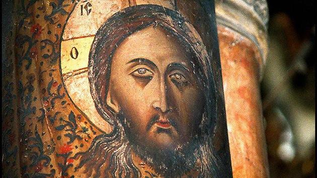 Cinco razones por las que nos seguimos preguntando si Jesucristo se casó