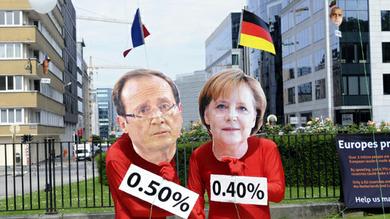 Una solución para la crisis griega: los pensionistas alemanes pagan la deuda  B648e4b859c8987c1003dadbc7edf4a6_verybig