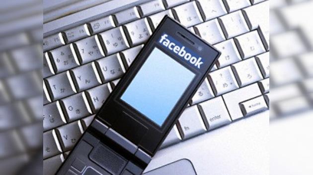 Facebook desmiente proyecto de móvil pero quedan dudas