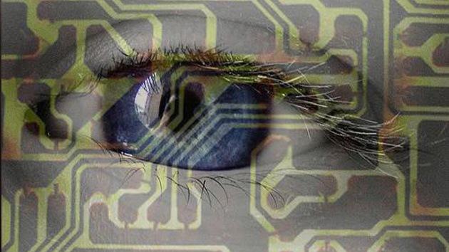 "Kaspersky: ""El ciberespionaje aumentará en 2013"""