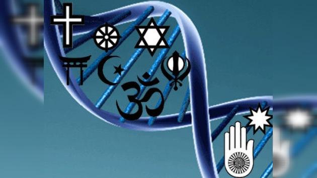 """Los ateos también pueden tener y transmitir el """"gen de la religiosidad"""""""