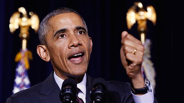 EE.UU. insta a la UE a aprobar más sanciones antirrusas pese a sus efectos adversos