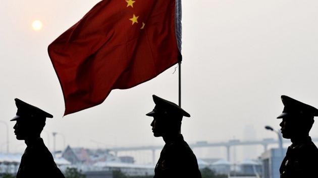 """China: """"No tenemos necesidad de robar secretos militares de EE.UU."""""""