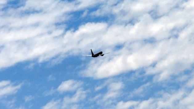 Afirman haber visto restos del avión de Malaysia Airlines el día de su desaparición